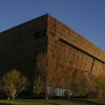 Youth Trip to the African-American History & Culture Museum