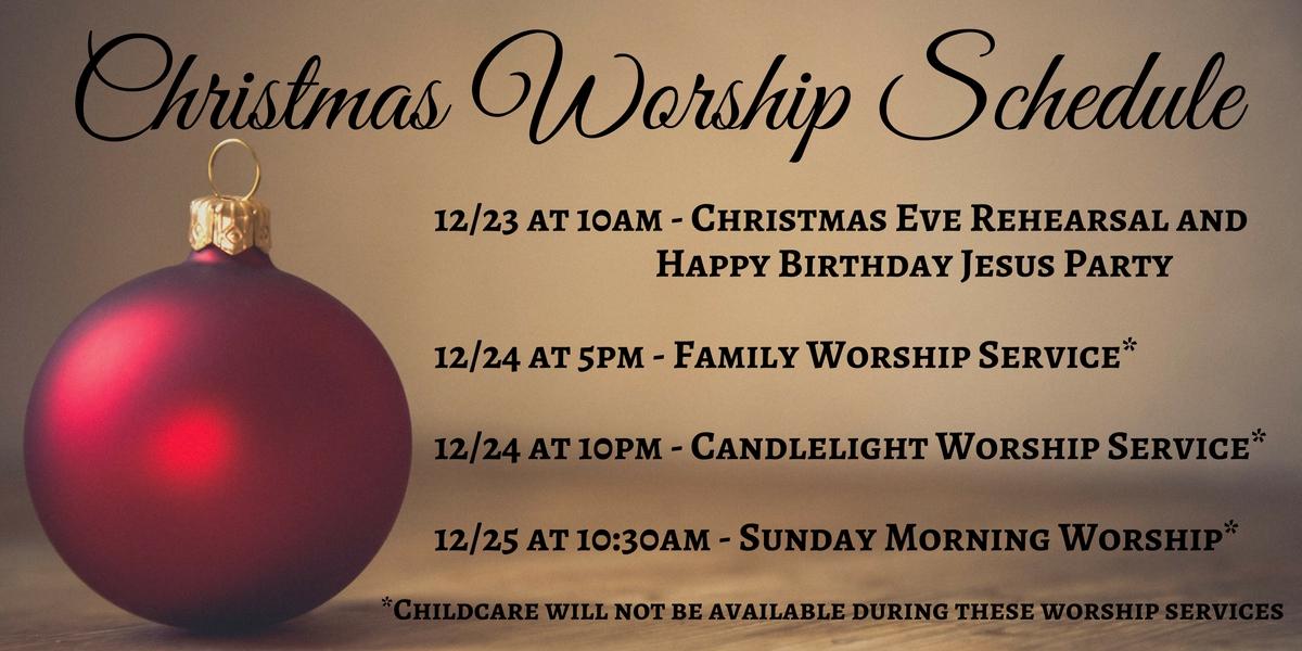 christmas-worship-times1