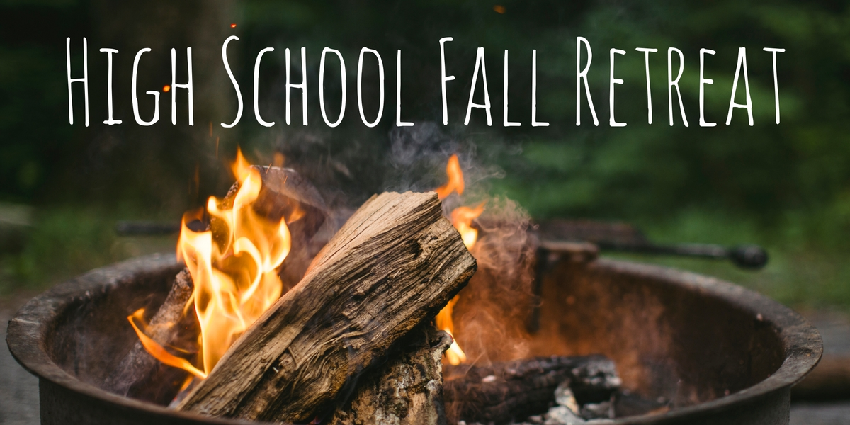 high-school-fall-retreat1
