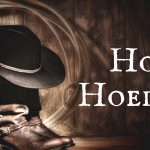 Hope Hoedown