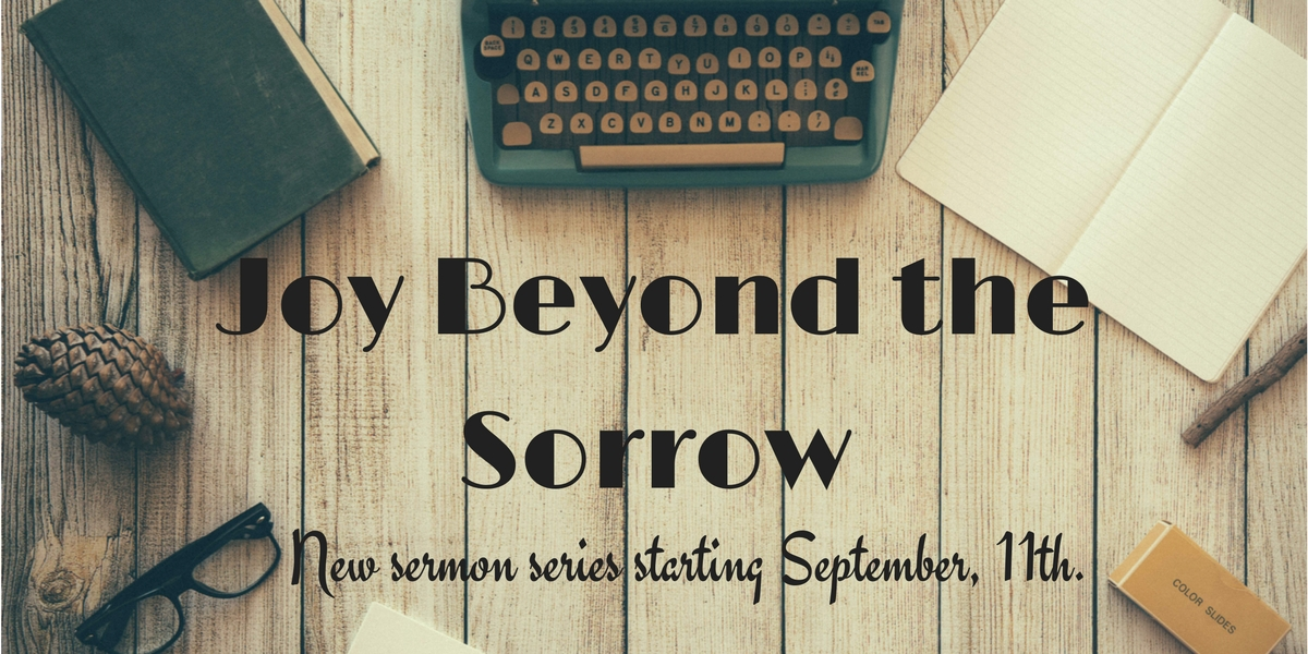joy-beyond-the-sorrow-large-2