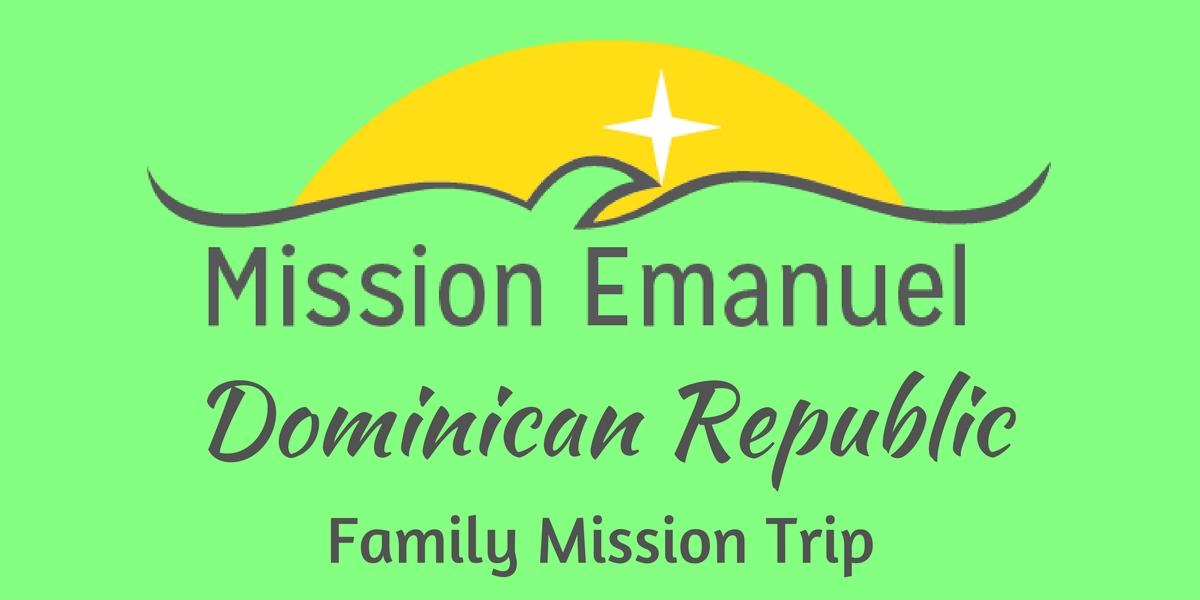 mission-emanuel-large
