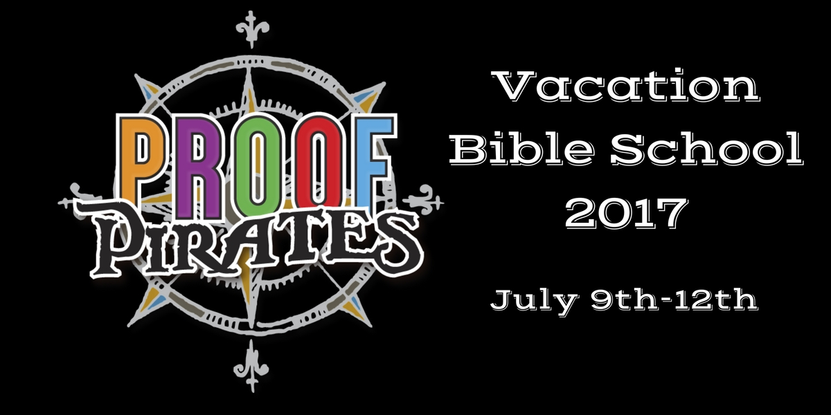 VBS 2017 – large
