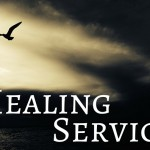 Healing Service: March 1st, 2018