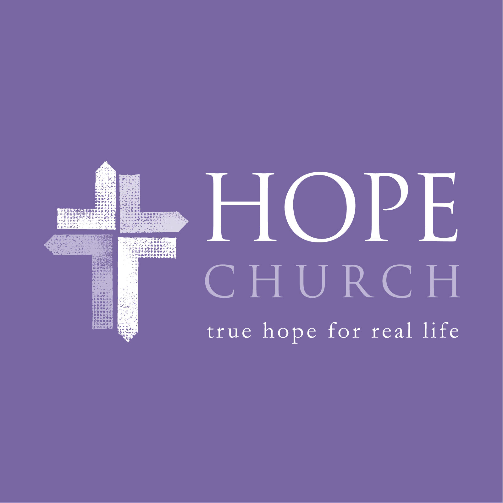 Hope Church in Winston-Salem Sermons