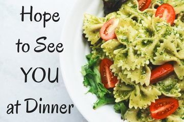hope-to-see-you-at-dinner
