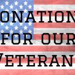 donations-for-veterans