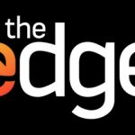 The Edge – Middle School Summer Camp