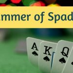 Summer of Spades