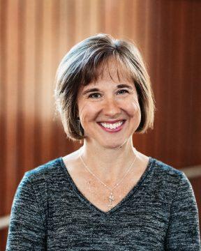 Lisa Applegate