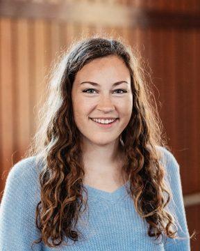 Emily Sandstedt
