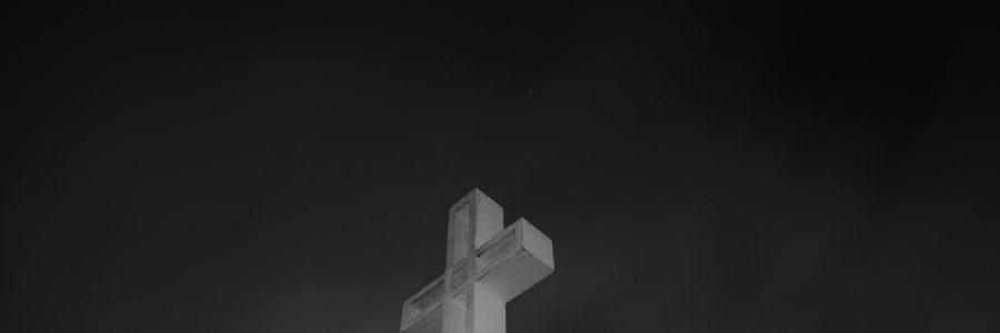 Preemptive Forgiveness