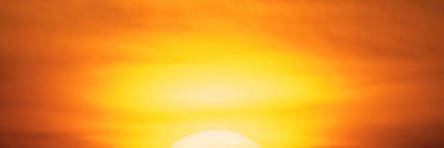 Abiding — the Renewable Energy