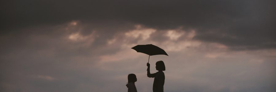 Gospel Gratitude in Everyday Relationships
